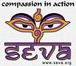 Seva is a small, nonprofit, non-governmental foundation, with partnerships in Guatemala, Mexico, India, Nepal, Tibet, Tanzania, Cambodia, and the United States.